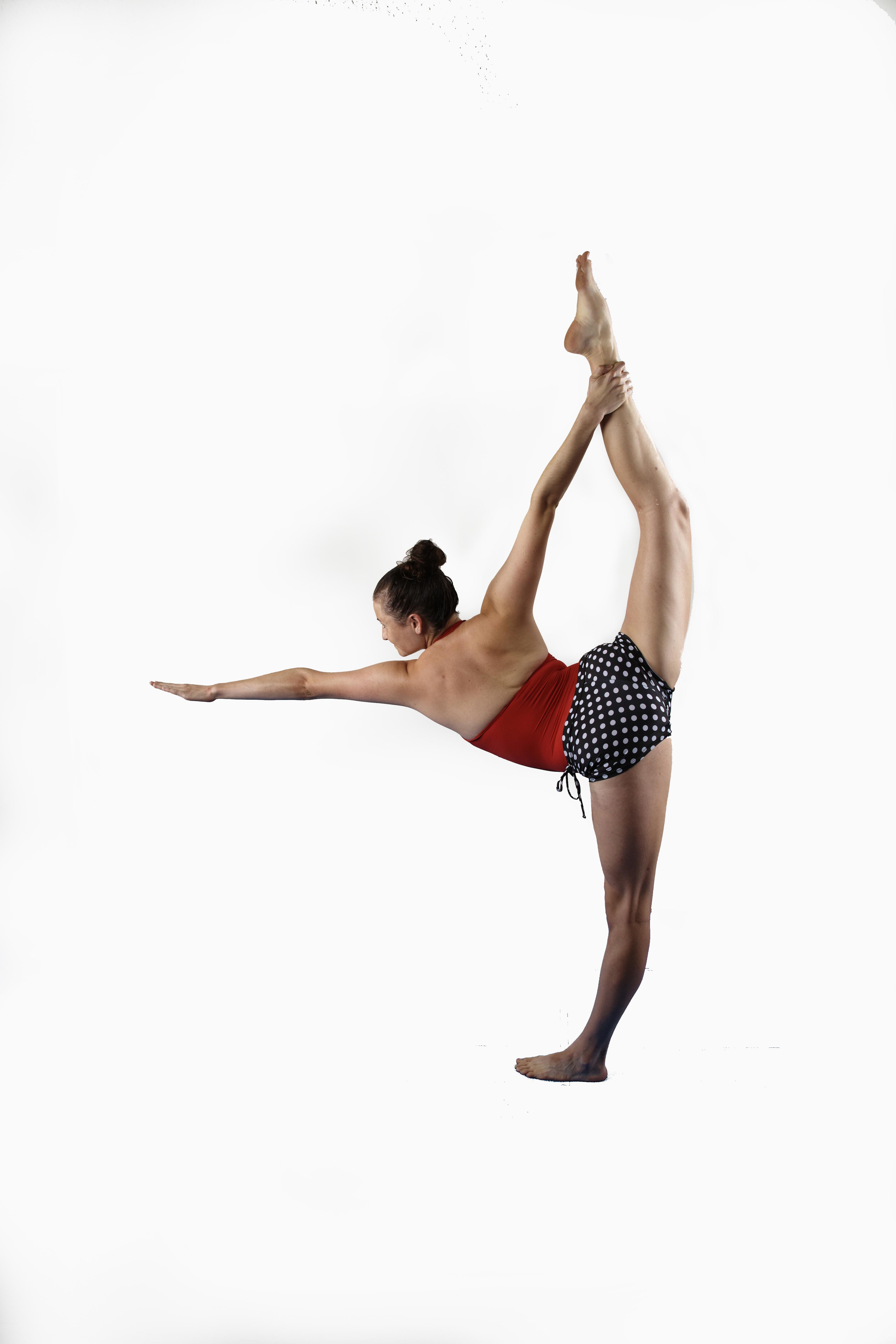 Bikram Yoga Poses Chart Printable Bikram Yoga
